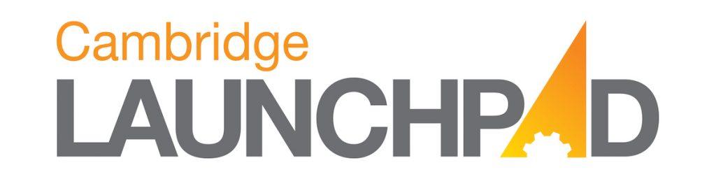 Cambridge LaunchPad Logo