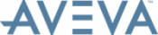 Business supporter - Aveva
