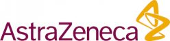 Business supporter - AstraZeneca