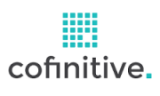 Business supporter - Cofinitive