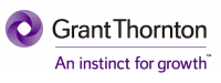 Business supporter - Grant Thornton