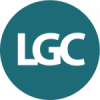 Business supporter - LGC