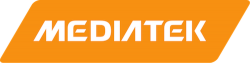 Business supporter - Mediatek