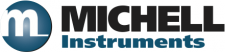 Business supporter - Michell Instruments