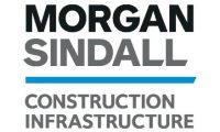 Business supporter - Morgan Sindall