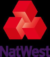 NatWest stacked logo (WEB)