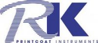 Business supporter - RK Printcoat Instruments